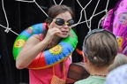 """09.08.2013 15:01<br  width=""""144"""" height=""""95""""    alt=""""DSC_9618-th.jpg""""   class=""""multithumb""""      />Foto: Jindra Kawi Kavina"""