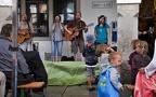 """09.08.2013 17:24<br  width=""""144"""" height=""""90""""    alt=""""DSC_9655-th.jpg""""   class=""""multithumb""""      />Foto: Jindra Kawi Kavina"""