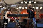 09.08.2013 19:35<br/>Foto: Jindra Kawi Kavina