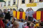 10.08.2013 15:27<br/>Foto: Vojtěch Kolář