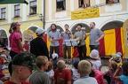 10.08.2013 15:28<br/>Foto: Vojtěch Kolář