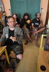 10.08.2013 13:27<br/>Foto: Jindra Kawi Kavina
