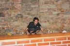 10.08.2013 18:12<br/>Foto: Jindra Kawi Kavina