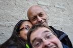 09.08.2013 19:29<br/>Foto: Jindra Kawi Kavina