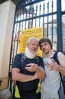 """25.07.2014 19:01<br  width=""""95"""" height=""""144""""    alt=""""DSC_2130-th.jpg""""   class=""""multithumb""""      />Foto: Jindra Kawi Kavina"""
