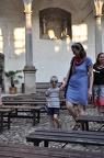 """25.07.2014 19:34<br  width=""""95"""" height=""""144""""    alt=""""DSC_2205-th.jpg""""   class=""""multithumb""""      />Foto: Jindra Kawi Kavina"""