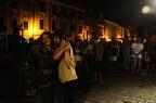 29.07.2014 23:34<br/>Foto: Toníno Volf