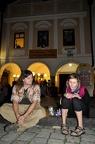 30.07.2014 01:08<br/>Foto: Vojtěch Kolář