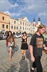 03.08.2014 08:17<br/>Foto: Vojtěch Kolář