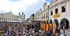 03.08.2014 15:20<br/>Foto: Vojtěch Kolář