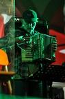 "03.08.2014 21:30<br  width=""95"" height=""144""    alt=""DSC_9668-th.jpg""   class=""multithumb""      />Foto: Vojtěch Kolář"