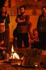 03.08.2014 22:06<br/>Foto: Jindra Kawi Kavina