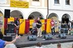 06.08.2014 17:25<br/>Foto: Vojtěch Kolář