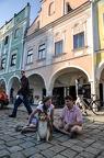 08.08.2014 18:45<br/>Foto: Vojtěch Kolář
