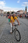 09.08.2014 17:28<br/>Foto: Vojtěch Kolář