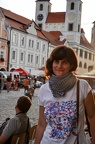 09.08.2014 19:55<br/>Foto: Vojtěch Kolář