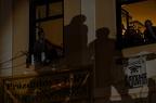 "09.08.2014 23:04<br  width=""144"" height=""95""    alt=""DSC_4604-th.jpg""   class=""multithumb""      />Foto: Vojtěch Kolář"