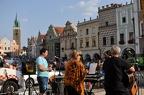 03.08.2015 18:07<br/>Foto: Vojtěch Kolář