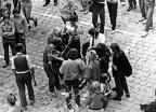 06.08.1990 15:54<br/>Foto: Jiří Sláma