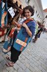 25.07.2009 11:28<br/>Foto: Vojtěch Kolář