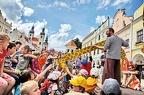 30.07.2012 15:17<br/>Foto: Vojtěch Kolář