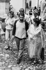 07.08.1988 15:48<br/>Foto: Jiří Klásek Sláma