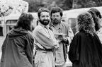 04.08.1989 17:57<br/>Foto: Jiří Klásek Sláma