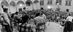 05.08.1990 19:27<br/>Foto: Jiří Klásek Sláma