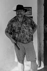 """08.08.1999 17:25<br  width=""""95"""" height=""""144""""    alt=""""20200422165411-7239296b-th.jpg""""   class=""""multithumb""""      />Foto: Jiří Klásek Sláma"""