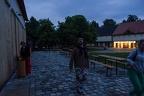 02.08.2021 05:17<br/>Foto: Vojtěch Kolář