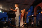 """27.07.2009 19:52<br  width=""""144"""" height=""""96""""    alt=""""DSC_2917-th.jpg""""   class=""""multithumb""""      />Foto: Jindra Kawi Kavina"""