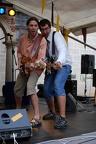"""31.07.2009 17:43<br  width=""""96"""" height=""""144""""    alt=""""DSC_3711-th.jpg""""   class=""""multithumb""""      />Foto: Jindra Kawi Kavina"""