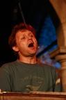 """01.08.2009 20:46<br  width=""""95"""" height=""""144""""    alt=""""MG_2388-th.jpg""""   class=""""multithumb""""      />Foto: Robert Rolin Topinka"""