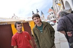 "03.08.2009 17:50<br  width=""144"" height=""95""    alt=""DSC_9480-th.jpg""   class=""multithumb""      />Foto: Vojtěch Kolář"