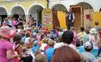 """04.08.2011 15:02<br  width=""""144""""  height=""""89""""     alt=""""DSC_2179-th.jpg""""   class=""""multithumb""""      />Foto: Jindra Kawi Kavina"""