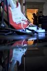 "04.08.2011 20:00<br  width=""95"" height=""144""    alt=""DSC_4610-th.jpg""   class=""multithumb""      />Foto: Vojtěch Kolář"