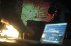 "04.08.2011 23:46<br  width=""144"" height=""95""    alt=""DSC_5087-th.jpg""   class=""multithumb""      />Foto: Vojtěch Kolář"