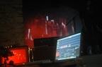 "04.08.2011 23:49<br  width=""144"" height=""95""    alt=""DSC_5137-th.jpg""   class=""multithumb""      />Foto: Vojtěch Kolář"