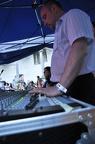 """05.08.2011 20:48<br  width=""""95""""  height=""""144""""     alt=""""DSC_3381-th.jpg""""   class=""""multithumb""""      />Foto: Jindra Kawi Kavina"""