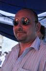 """05.08.2011 20:50<br  width=""""95""""  height=""""144""""     alt=""""DSC_3383-th.jpg""""   class=""""multithumb""""      />Foto: Jindra Kawi Kavina"""