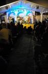 """06.08.2011 21:42<br  width=""""95""""  height=""""144""""     alt=""""DSC_4087-th.jpg""""   class=""""multithumb""""      />Foto: Jindra Kawi Kavina"""