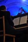 """07.08.2011 20:28<br  width=""""95"""" height=""""144""""    alt=""""DSC_4582-th.jpg""""   class=""""multithumb""""      />Foto: Jindra Kawi Kavina"""