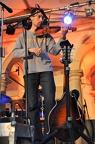 """09.08.2011 20:12<br  width=""""95"""" height=""""144""""    alt=""""DSC_4944-th.jpg""""   class=""""multithumb""""      />Foto: Jindra Kawi Kavina"""