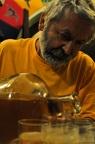 """28.07.2012 23:24<br  width=""""95"""" height=""""144""""    alt=""""DSC_0425-th.jpg""""   class=""""multithumb""""      />Foto: Jindra Kawi Kavina"""
