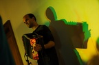 "29.07.2012 23:25<br  width=""144"" height=""95""    alt=""DSC_5635-th.jpg""   class=""multithumb""      />Foto: Vojtěch Kolář"