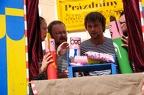 "30.07.2012 15:12<br  width=""144"" height=""95""    alt=""DSC_5903-th.jpg""   class=""multithumb""      />Foto: Vojtěch Kolář"