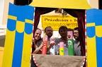 "30.07.2012 15:13<br  width=""144"" height=""95""    alt=""DSC_5913-th.jpg""   class=""multithumb""      />Foto: Vojtěch Kolář"