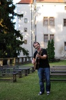 "01.08.2012 19:28<br  width=""95"" height=""144""    alt=""DSC_8560-th.jpg""   class=""multithumb""      />Foto: Vojtěch Kolář"