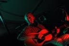 "02.08.2012 21:39<br  width=""144"" height=""95""    alt=""DSC_9759-th.jpg""   class=""multithumb""      />Foto: Vojtěch Kolář"