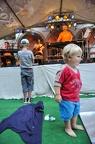"""03.08.2012 20:30<br  width=""""95"""" height=""""144""""    alt=""""DSC_6845-th.jpg""""   class=""""multithumb""""      />Foto: Jindra Kawi Kavina"""